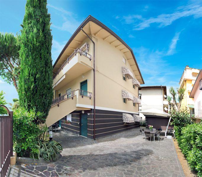Appartamenti Estivi Affitto Misano Adriatico