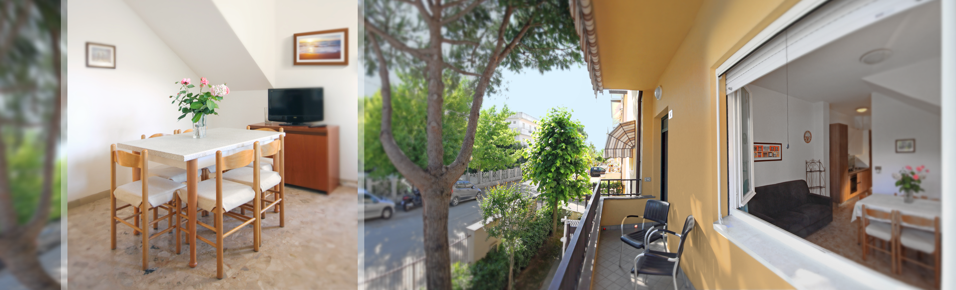Misano Appartamenti - Slide 5
