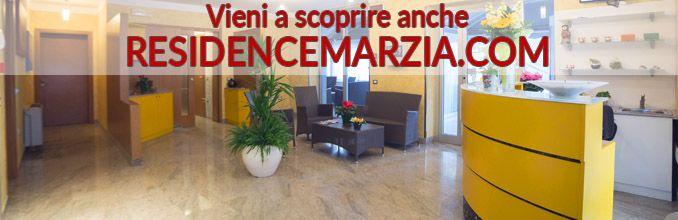 residence_marzia