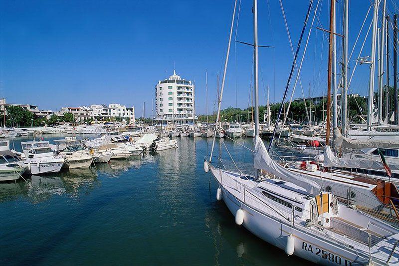 Portoverde Misano Adriatico