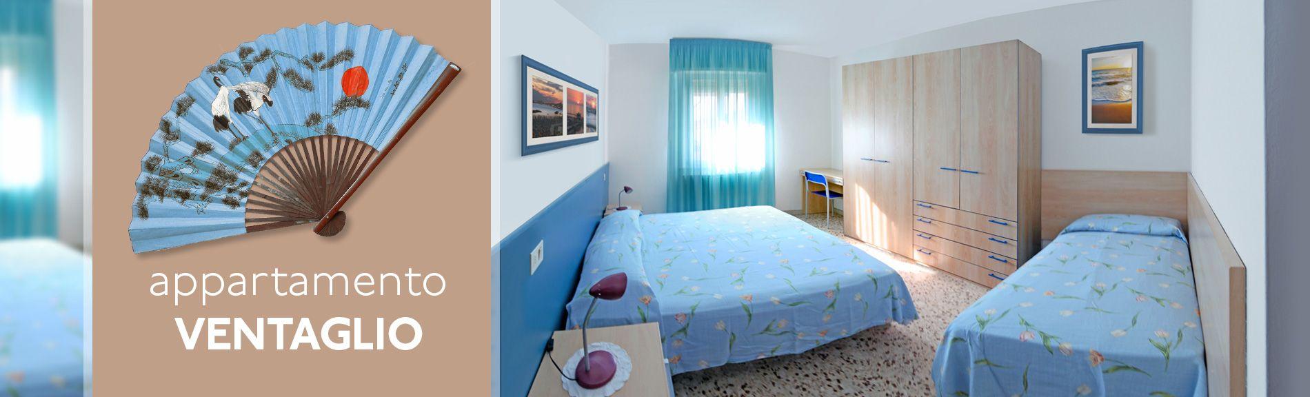ventaglio-appartamento-misano